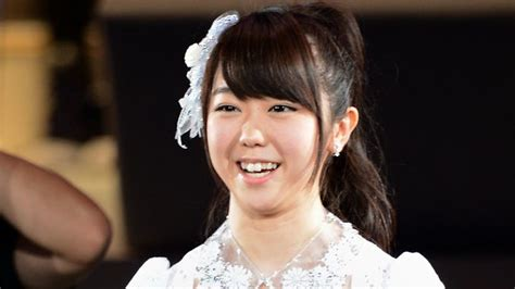 japan pop idols head shave apology stirs debate naharnet japan akb48 pop idol minami minegishi shaves head in