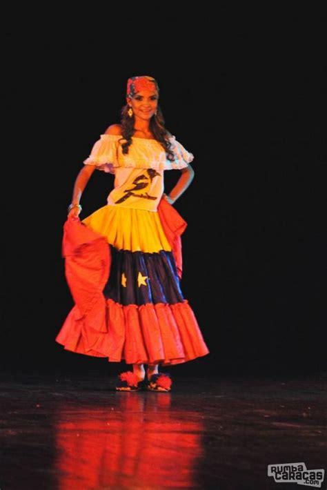 imagenes de traje tipico venezuela gente rumbacaracas miss anzo 225 tegui en traje t 237 pico