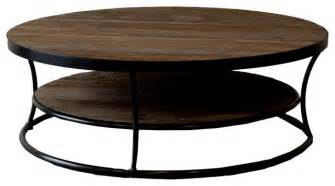 coffee table melbourne coffee table coffee table coffee tables