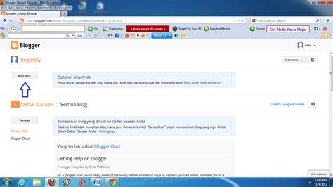 cara membuat video tutorial yang baik cara membuat blog yang baik dan benar blog tutorial