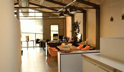 ufficio di collocamento ravenna offerte di lavoro mp lavoro executive search lavoro fiorano lavoro