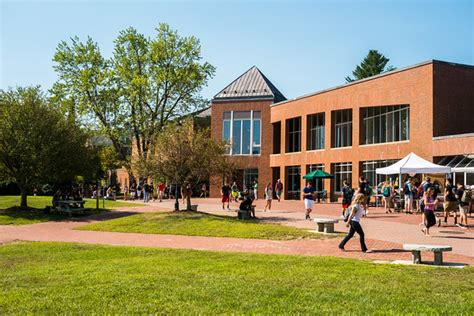 Plymouth State Mba Semester by Office Of The Registrar Plymouth State