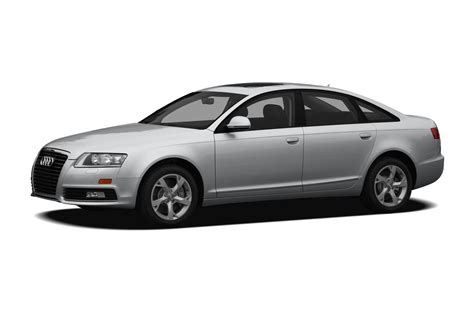 vehicle repair manual 2005 audi a6 regenerative braking used audi a6 car used cars vehicles singapore sgcarmart autos post