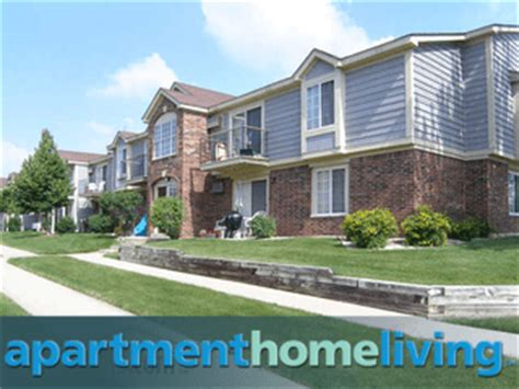 Apartments In Kenosha Wi That Accept Dogs Yard