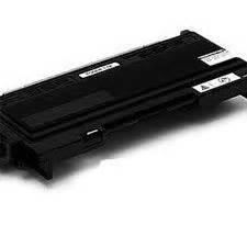 Diskon Drum Cartridge Fuji Xerox Ct350445 fuji xerox docuprint c3055dx drum cartridge ct350445 ct350445 mwave au