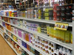 Supply Store Black Owned Supply Stores Permed To
