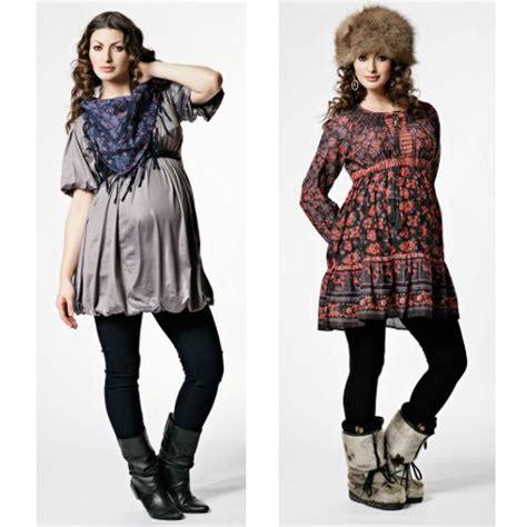 ropa a la moda para jovenes embarazadas imagui