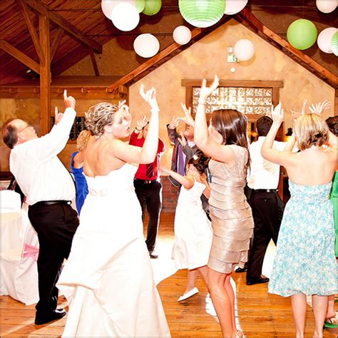 what is the order of dances at a wedding reception order of events at your wedding reception wedding day