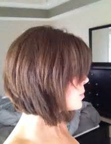 layered inverted bob hairstyles 15 super inverted bob for thick hair bob hairstyles 2017