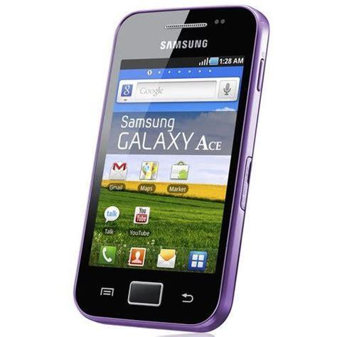 Samsung C1 Ace samsung galaxy ace gt s5830 por 243 wnaj zanim kupisz