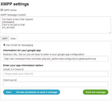 iphone xmpp chat tutorial iphone xmpp paul kolp