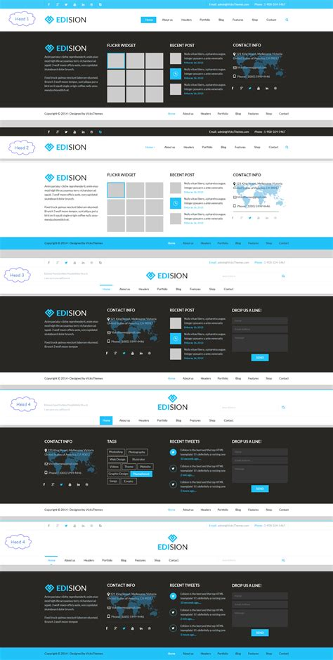 php header template header variation 2 chicken hill poultry
