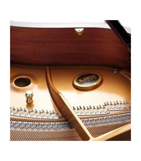 Grand Piano Kawai Gx 5 kawai grand piano gx 5 200cm polished black 3 pedals
