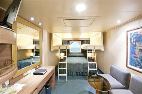 nave fantasia msc cabine prossime crociere a bordo della nave msc fantasia
