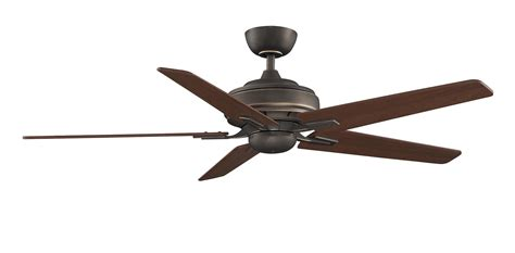white outdoor ceiling fan with light ceiling lighting ceiling fan no light with remote lowes