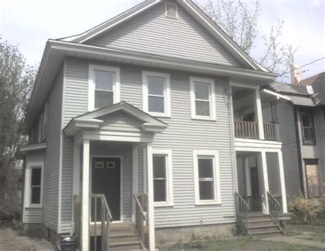3 bedroom apartments in syracuse ny 3 bedroom apartments syracuse ny 3 bedroom apartments for