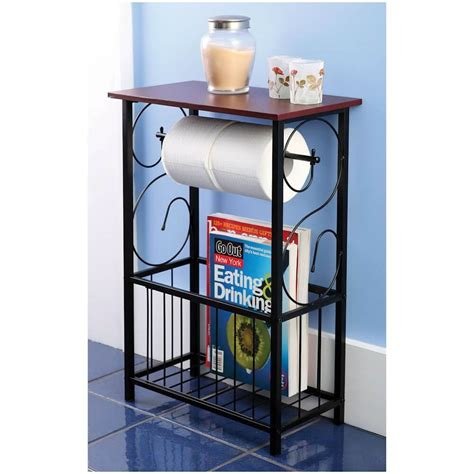 magazine rack in bathroom 23 practical and gorgeous bathroom magazine racks you will