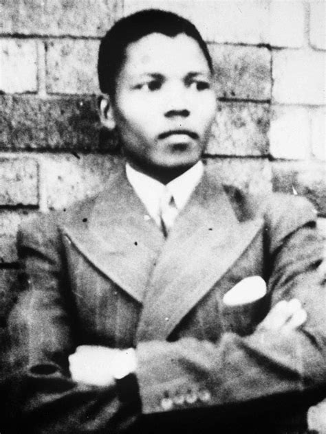 child friendly biography of nelson mandela nelson mandela long walk to freedom it is what it is