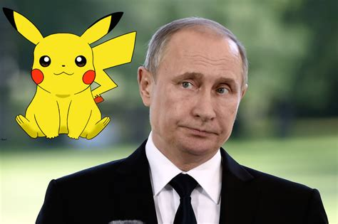 the hangover putin s new russia and the ghosts of the past books putin to ban go from russia due to links to cia
