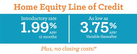 home equity loans home equity loan suntrust