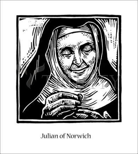 1000 images about julian of 1000 ideas about julian of norwich on