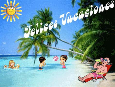 imagenes movimiento vacaciones im 225 genes de felices vacaciones de invierno con dibujos