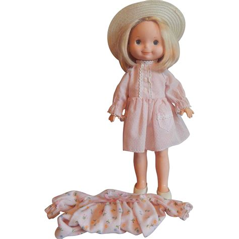 Backroom Mandy by Friend Mandy Doll By Mattel From Colemanscollectibles