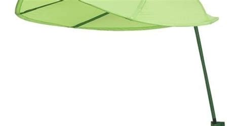 ikea lova leaf ikea lova leaf childrens kids bed canopy tent by ikea http www amazon com dp b001qsaaoq ref