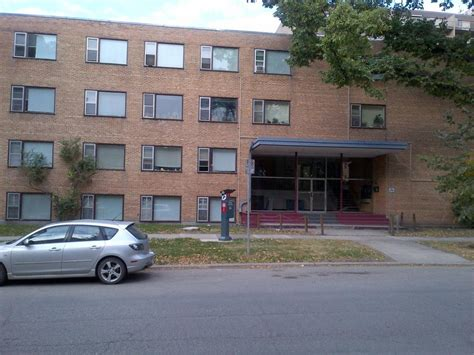 one bedroom apartment for rent winnipeg winnipeg central one bedroom apartment for rent ad id