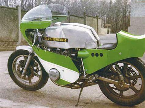 Rolfe Classic Motorrad by Rolf Rott Datenbank Motorrad Rennfahrer Forum