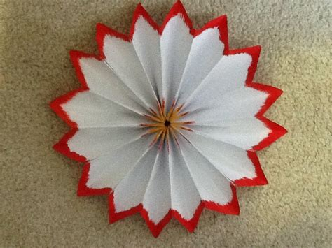 Really Origami - free coloring pages really cool origami yamaguchi flower