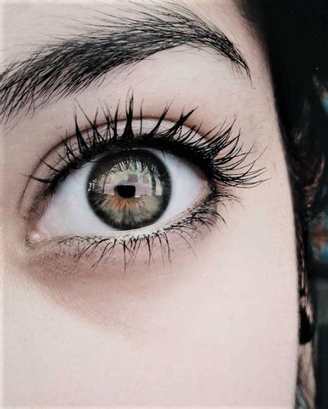 imagenes de ojos zarcos fotografia ojos tumblr