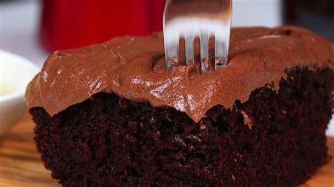 cracker barrel chocolate coke cake recipe chocolate must try this copycat cracker barrel coke