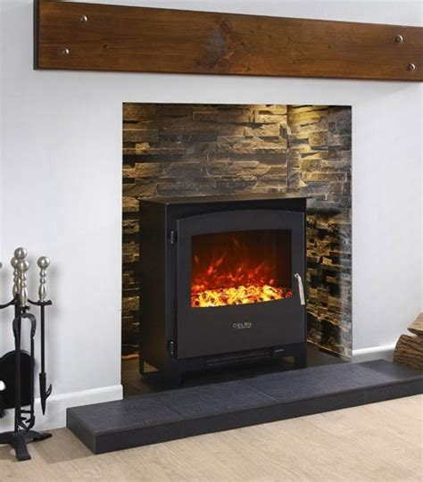buy electric fireplaces online celsi electric fireplace celsi electristove xd metal 2 electric stove