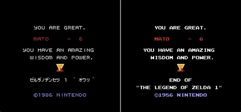 the great powers and the end of the ottoman empire the legend of zelda second quest 171 legends of localization