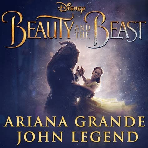 beauty and the beast theme song mp3 download ariana grande beauty and the beast lyrics genius lyrics