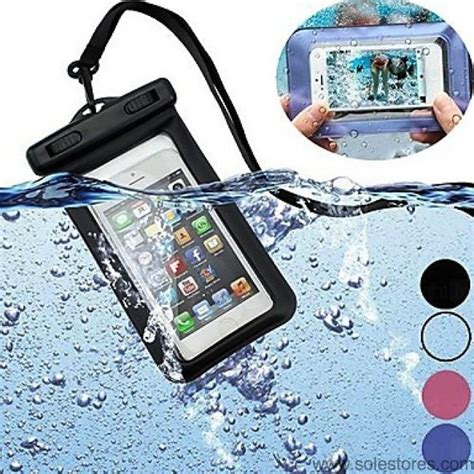 Casing Hp Handphone Tablet Gadget Bagus Iphone Samsung Oppo Mito 31 handphone waterproof bag for iph end 2 6 2018 4 41 pm