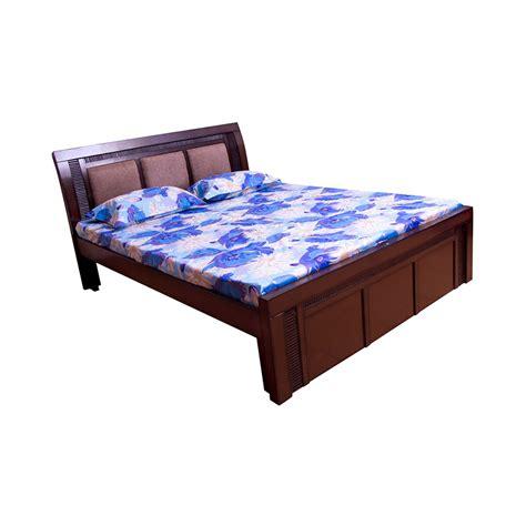 headboard cushion design cot woodworx