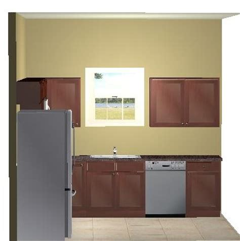 10 x 10 sle kitchen atlanta kitchen cabinet