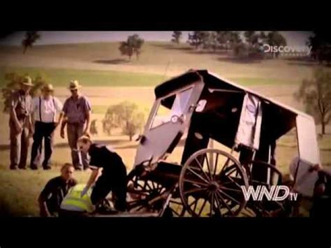 amish culture beliefs and lifestyle about travel amish lifestyle beliefs youtube