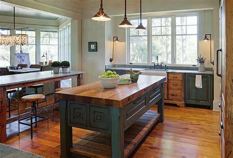 farm house table country kitchen sink farmhouse