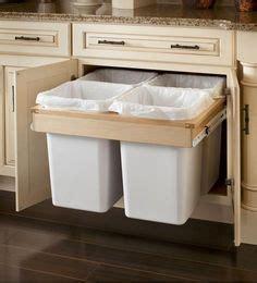 glamorous kitchen corner cabinet turntable 89 with storage solutions details base blind corner w wood lazy