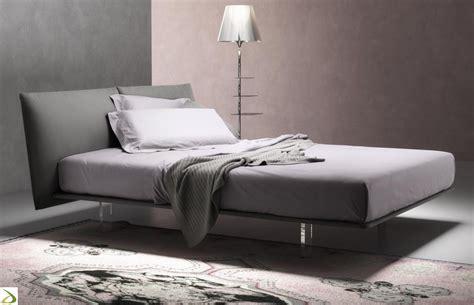 letto matrimoniale design moderno letto moderno imbottito arredo design