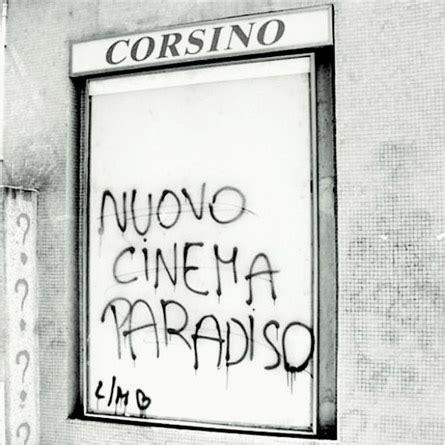 cinema multisala pavia cinema pavia le sale di ieri e di oggi