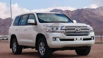 Toyota Landcruiser For Sale 2016 Toyota Land Cruiser For Sale Armored Land Cruiser