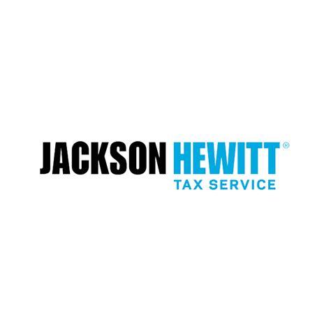service ta jackson hewitt tax service