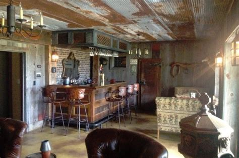 rustic cave bar ideas all you need to about the