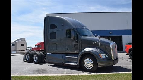 kenworth t700 for sale 2012 kenworth t700 for sale