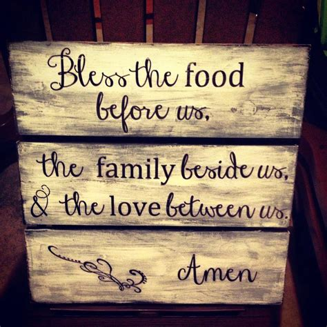 Handmade Signs - custom wooden signs with quotes quotesgram
