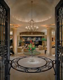 foyer design 56 beautiful and luxurious foyer designs